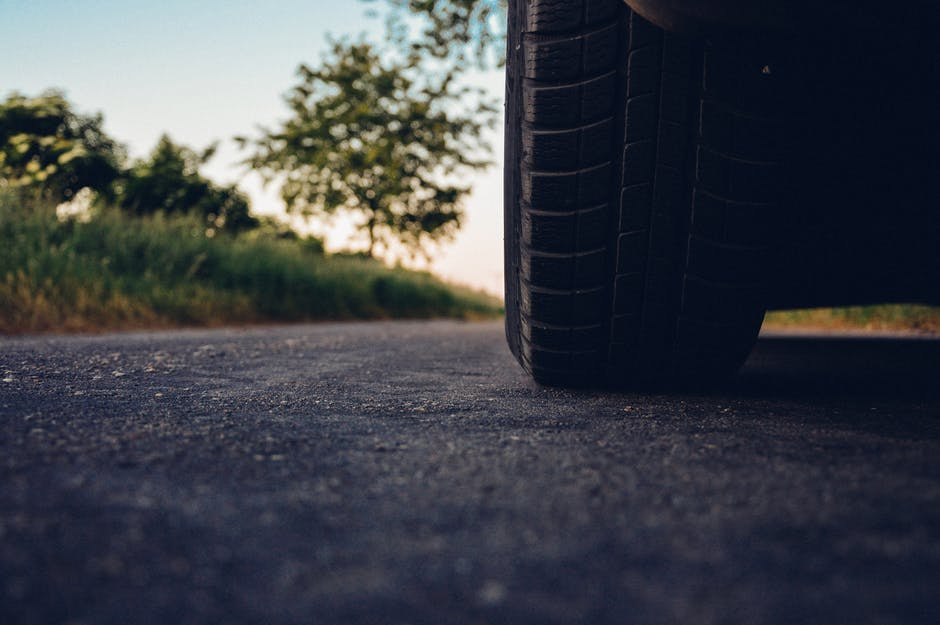 An Overview Of Summer Tires